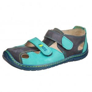 Dětská obuv FARE BARE 5261201 *BF -