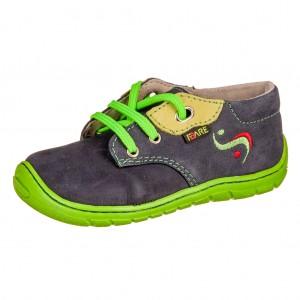 Dětská obuv FARE BARE 5112203 *BF - Boty a dětská obuv