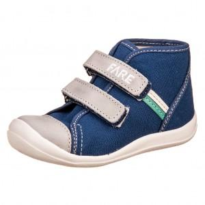 Dětská obuv Plátěnky FARE 3454403 - Boty a dětská obuv