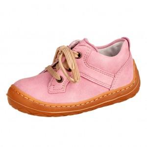 Dětská obuv Superfit 4-09343-55  WMS W V - X...SLEVY  SLEVY  SLEVY...X