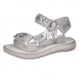 Dětská obuv PRIMIGI 3311922 - Boty a dětská obuv