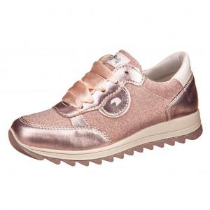 Dětská obuv PRIMIGI 3385011 - Boty a dětská obuv