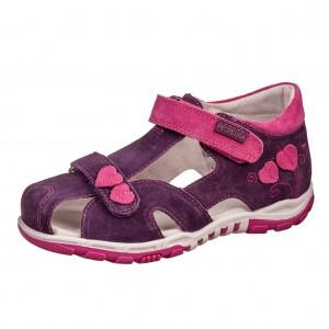 Dětská obuv Protetika DARBY - Boty a dětská obuv