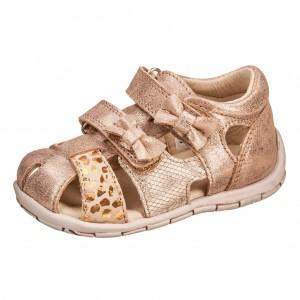 Dětská obuv Froddo Gold  *BF - Boty a dětská obuv
