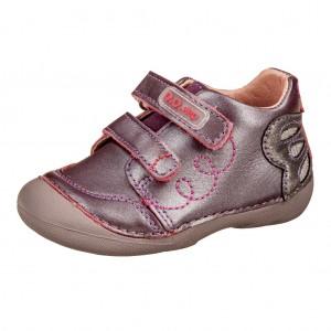 Dětská obuv D.D.Step  015-167  Violet  *BF - X...SLEVY  SLEVY  SLEVY...X