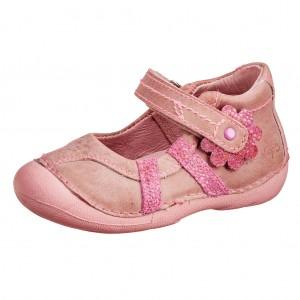 Dětská obuv D.D.Step  015-170B Pink  *BF -  Pro princezny