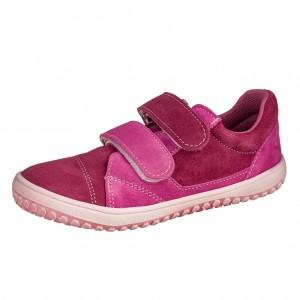 Dětská obuv Jonap B10V růžové   *BF - Boty a dětská obuv