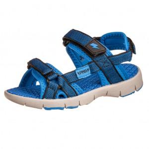 Dětská obuv Primigi 3459833 - Boty a dětská obuv