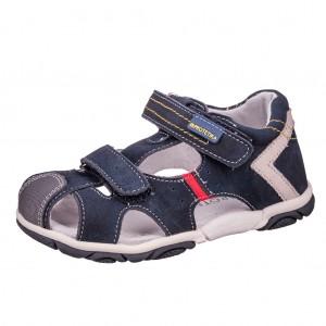 Dětská obuv Protetika ARTUR - Boty a dětská obuv