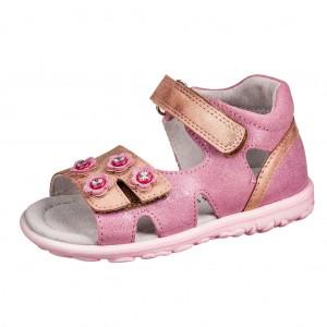 Dětská obuv Protetika EMBER -  Sandály