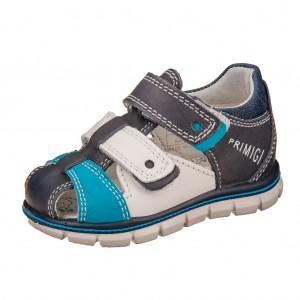 Dětská obuv PRIMIGI 3380322 -  Sandály