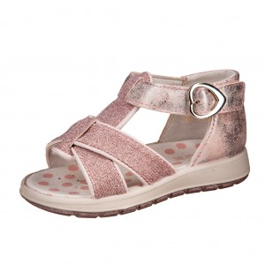 Dětská obuv PRIMIGI 3379300 -  Sandály