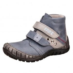 Dětská obuv FARE 820104 -  Celoroční