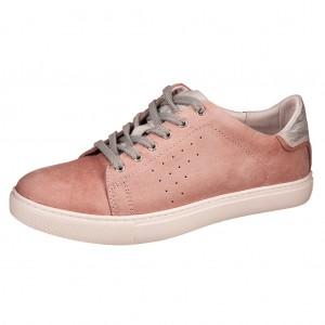 Dětská obuv D.D.Step  052-2  Pink - Boty a dětská obuv
