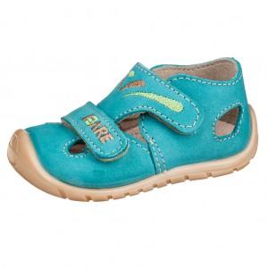 Dětská obuv FARE BARE 5061201 *BF - Boty a dětská obuv