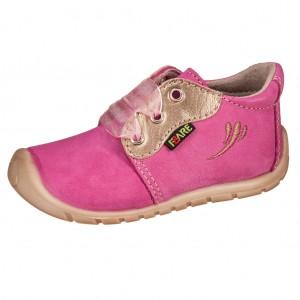 Dětská obuv FARE BARE 5012251  *BF - Boty a dětská obuv
