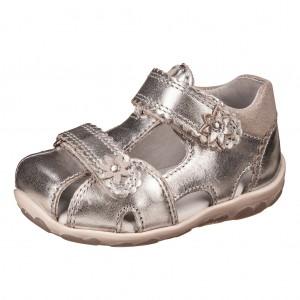 Dětská obuv Superfit 4-09038-95  M IV -  Sandály