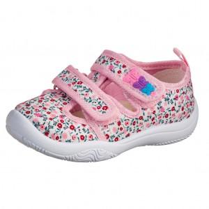 Dětská obuv Plátěnky PROTETIKA  - Boty a dětská obuv