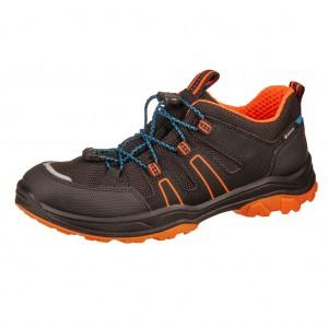 Dětská obuv Superfit 4-09067-81  W V  GTX - Boty a dětská obuv