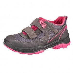Dětská obuv Superfit 5-09067-21  W V  GTX - Boty a dětská obuv