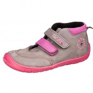 Dětská obuv FARE BARE 5121252 *BF - Boty a dětská obuv