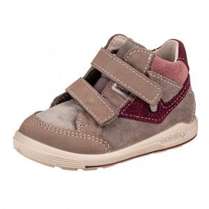 Dětská obuv Ricosta KIMO  /graphit   WMS W - Boty a dětská obuv