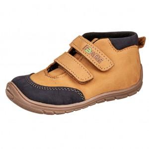 Dětská obuv FARE BARE 5121281 *BF - Boty a dětská obuv
