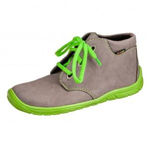Dětská obuv FARE BARE 5221262  *BF - Boty a dětská obuv