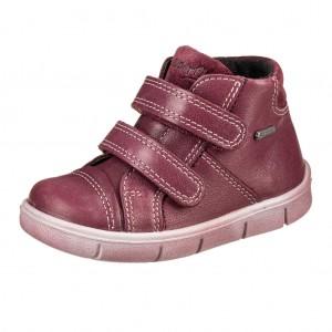 Dětská obuv Superfit 8-00423-50 GTX  M IV -