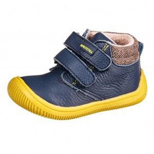 Dětská obuv Protetika HARPER  /navy *BF - Zimní