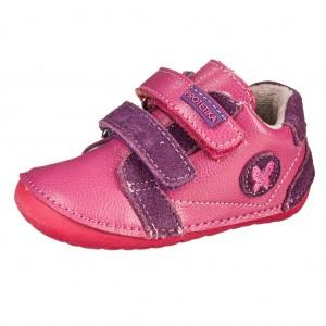 Dětská obuv Protetika VALERY  *BF -  Celoroční