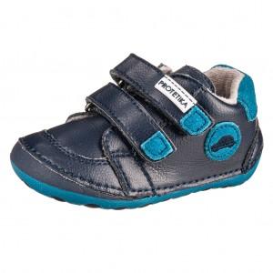 Dětská obuv Protetika FERGUS  *BF -  Celoroční