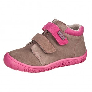 Dětská obuv PROTETIKA MARGO fuxia -  Celoroční