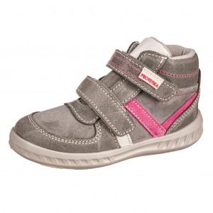 Dětská obuv PROTETIKA Sendy -  Celoroční