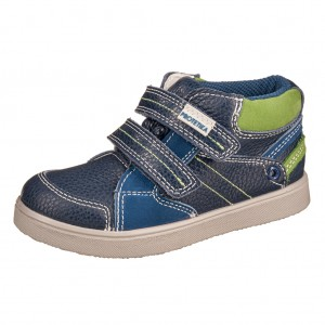 Dětská obuv Protetika ROB -  Celoroční