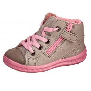 Dětská obuv PROTETIKA Kiara - Boty a dětská obuv