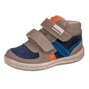 Dětská obuv Protetika SOREN -  Celoroční