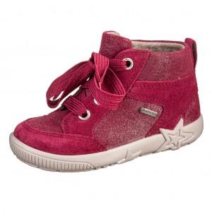 Dětská obuv Superfit 5-09444-50 GTX  WMS MIII - Boty a dětská obuv