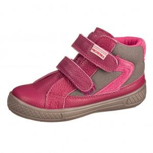Dětská obuv PROTETIKA Moana -  Celoroční