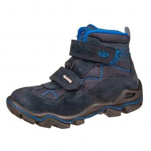Dětská obuv Primigi 4393400 - Zimní