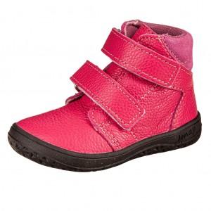 Dětská obuv Jonap B2MV růžové   *BF - X...SLEVY  SLEVY  SLEVY...X