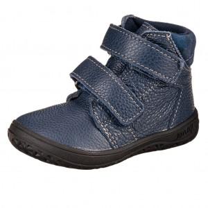 Dětská obuv Jonap B2MV modré *BF - X...SLEVY  SLEVY  SLEVY...X
