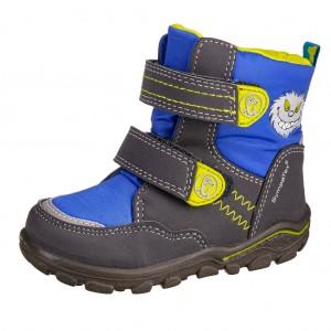 Dětská obuv Lurchi KEV-Sympatex - Boty a dětská obuv