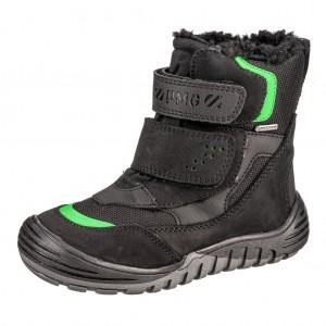 Dětská obuv Primigi 4436033 GTX - Zimní