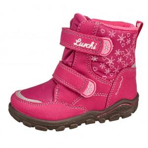 Dětská obuv Lurchi Kiri-Sympatex - Boty a dětská obuv