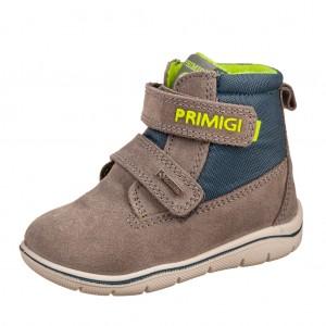 Dětská obuv Primigi 4361755 - Zimní