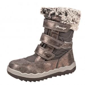Dětská obuv PRIMIGI 4382300 - Zimní