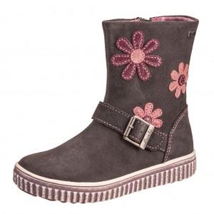 Dětská obuv Lurchi Yola-Tex  -