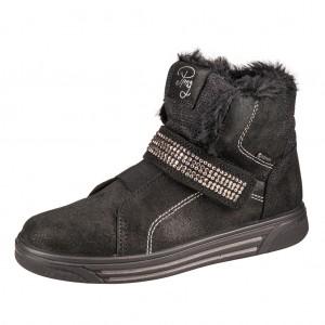 Dětská obuv Primigi 4375922 - Zimní