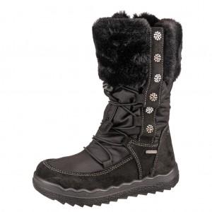 Dětská obuv PRIMIGI 4382100  GTX   -  Zimní